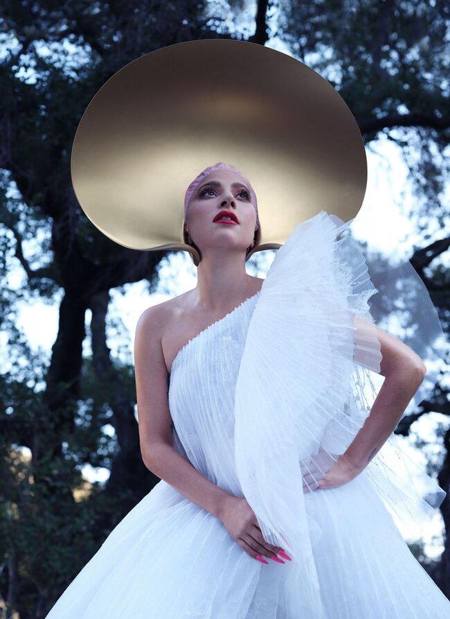 Lady Gaga - Σελίδα 11 9785eb10