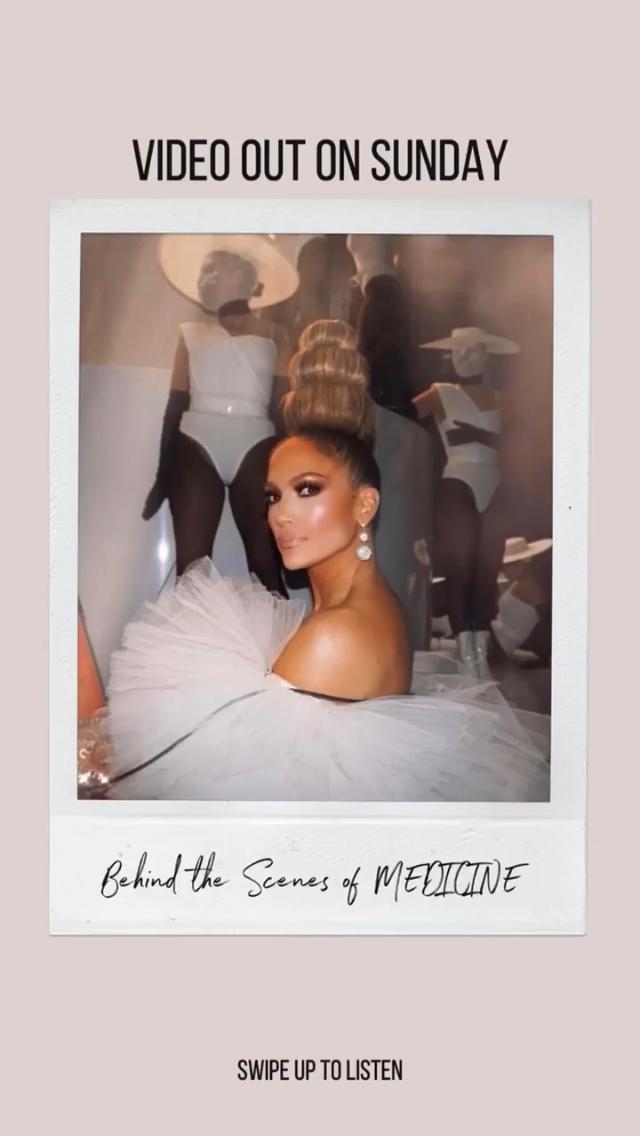 Jennifer Lopez - Σελίδα 27 98a6de10