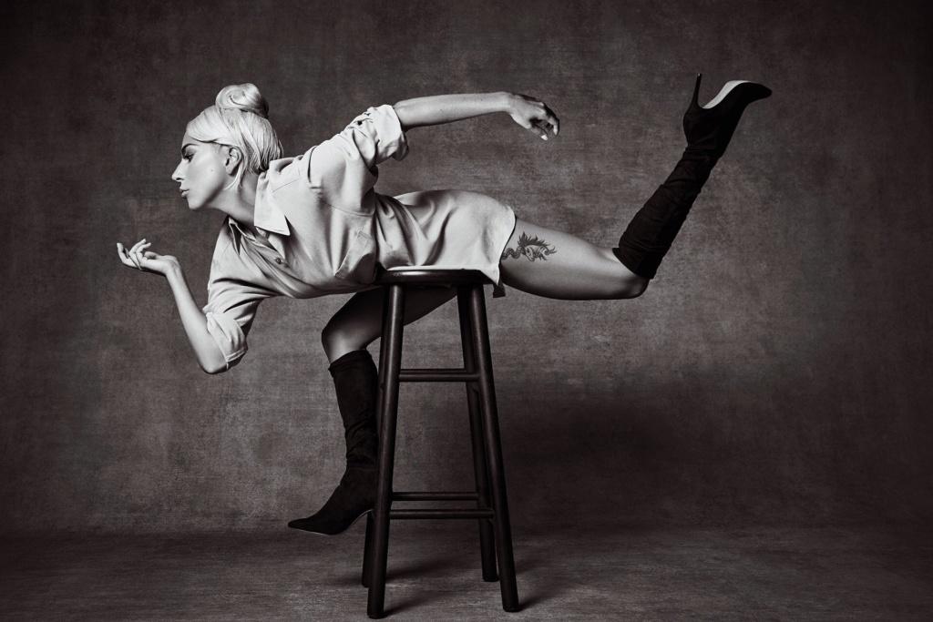 Lady Gaga - Σελίδα 24 99195410