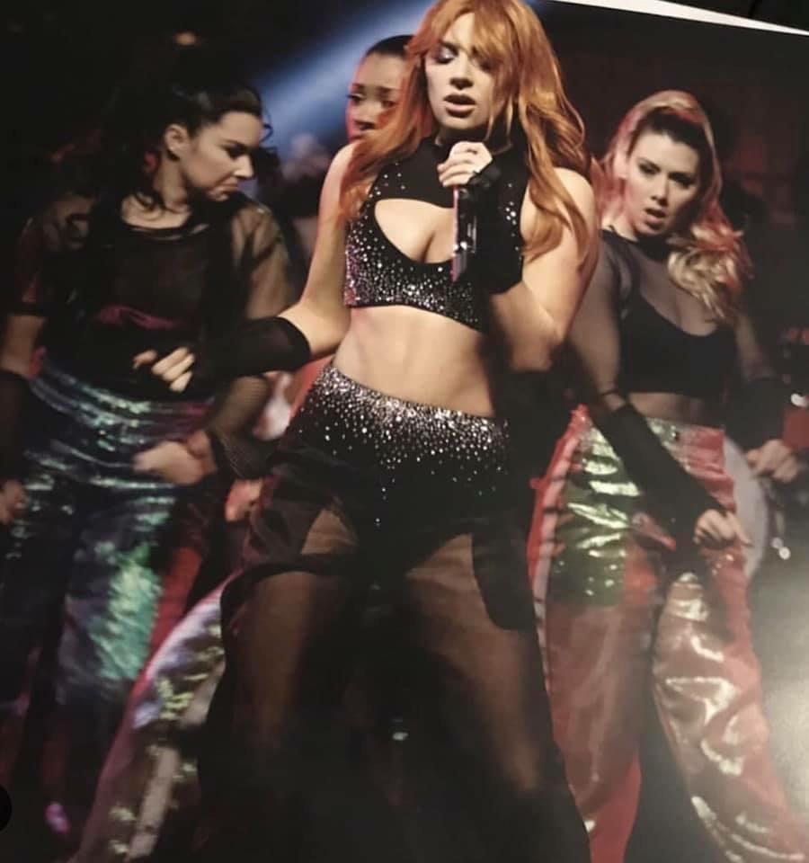 Lady Gaga - Σελίδα 15 9cb43210