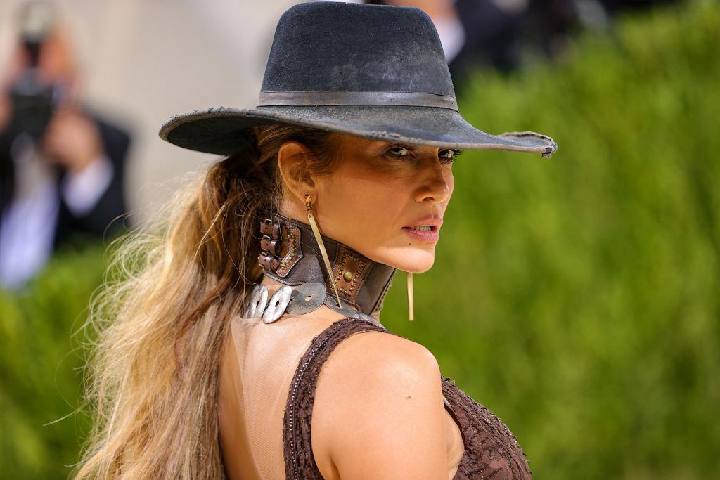 Jennifer Lopez - Σελίδα 19 9d0b8010