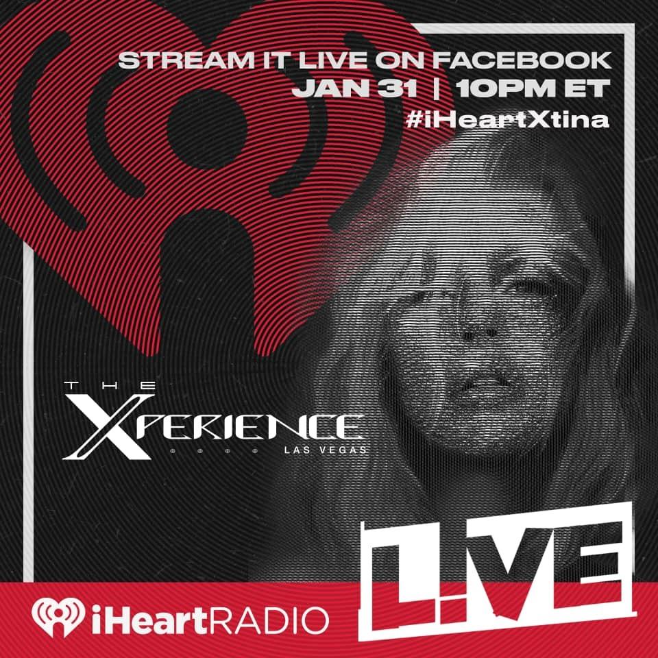 Christina Aguilera - Σελίδα 7 9e087810