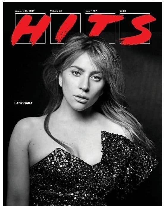 4 - Lady Gaga - Σελίδα 33 9e522210