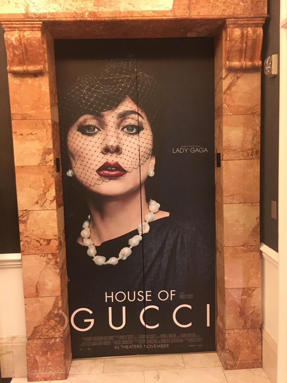 Lady Gaga - Σελίδα 26 A0a0ef10