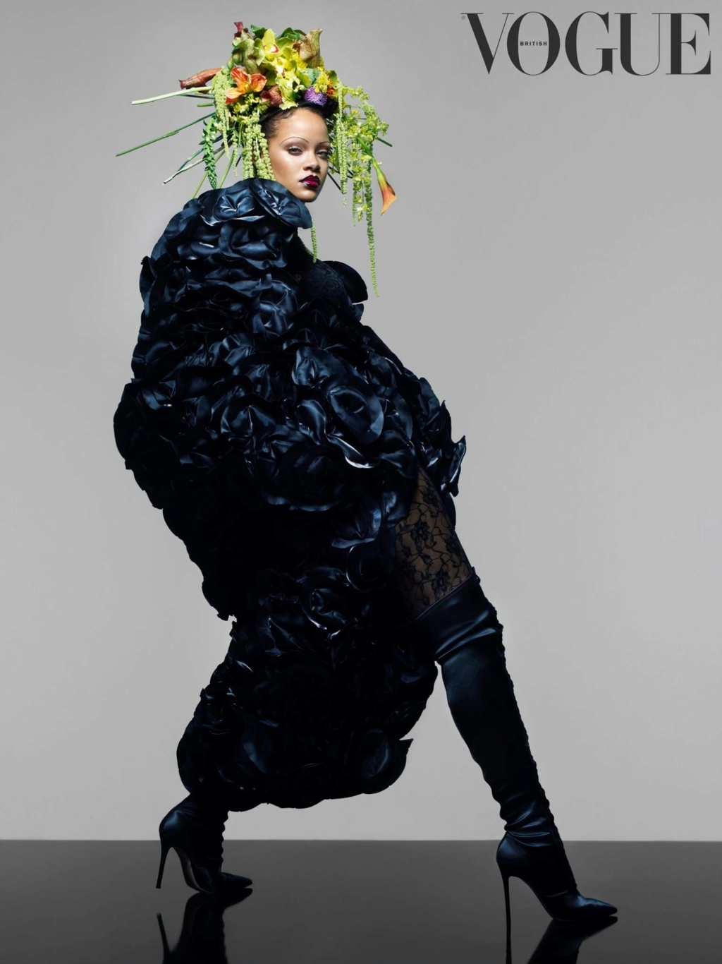 Rihanna  - Σελίδα 3 A1036c10