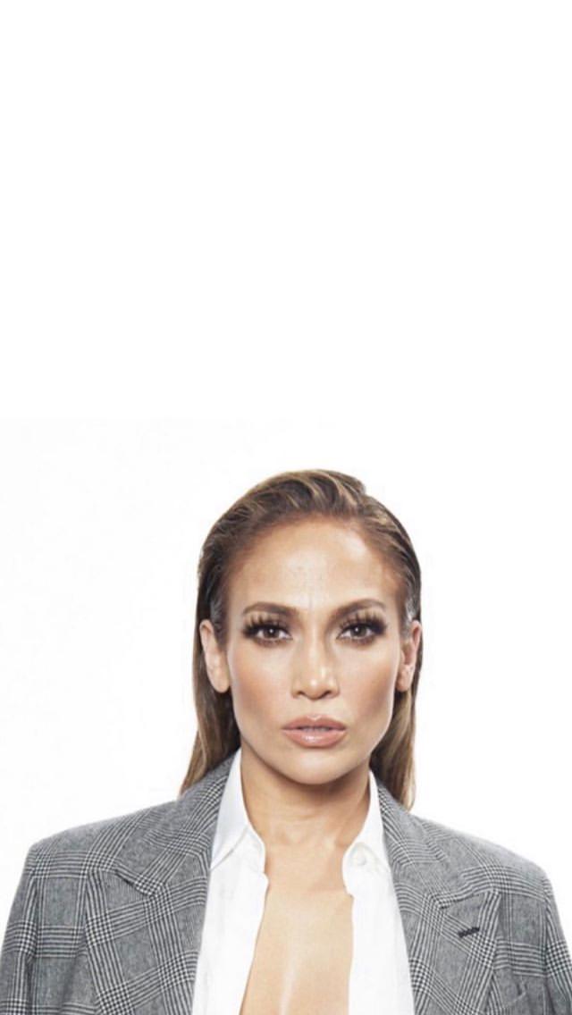 Jennifer Lopez - Σελίδα 21 A40d9010