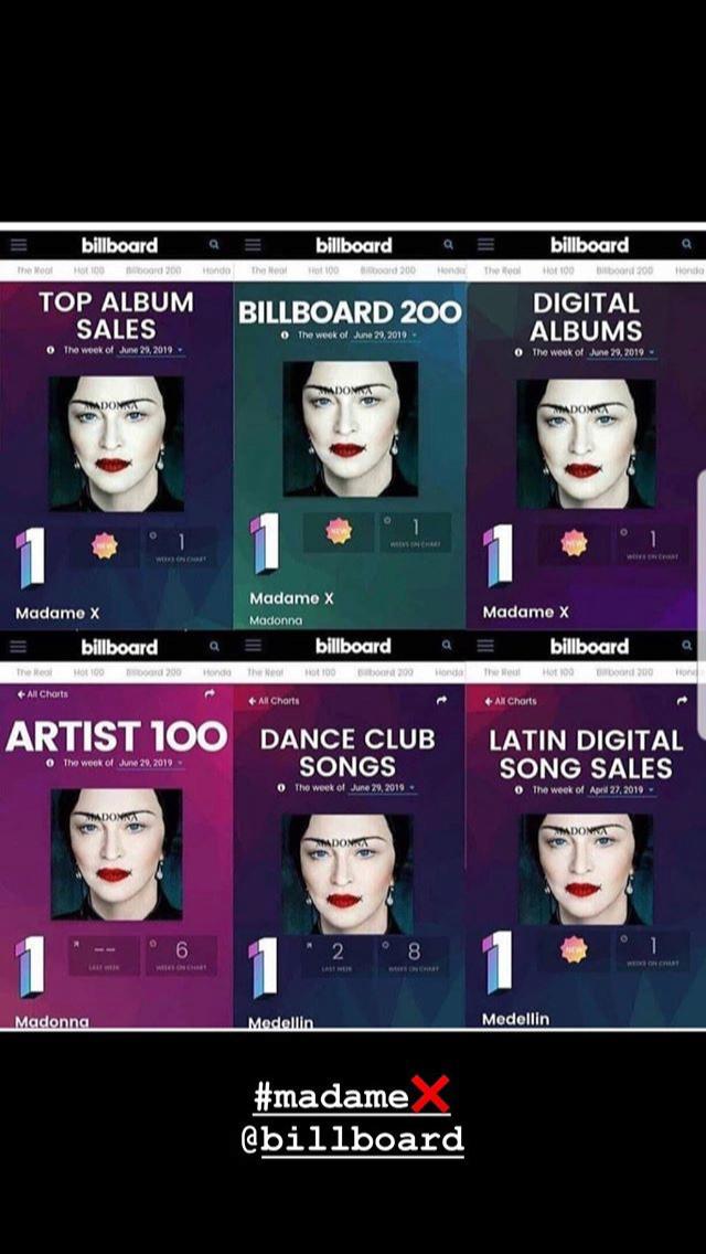 Madonna - Σελίδα 7 A50db010
