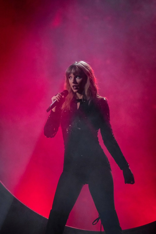 Taylor Swift - Σελίδα 5 A5a7ef10