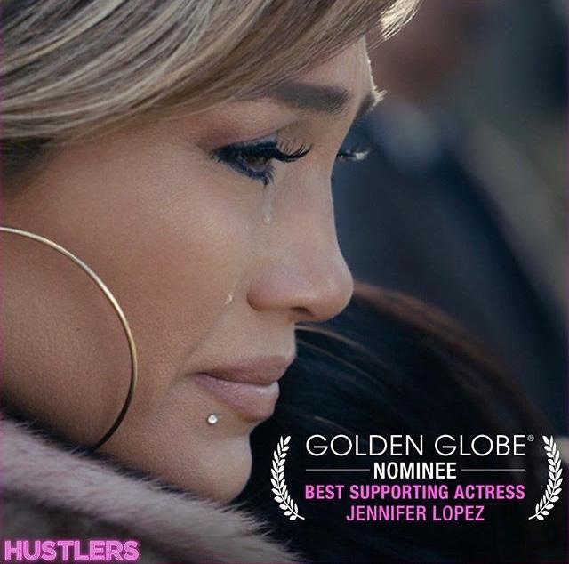 Ramona - Jennifer Lopez - Σελίδα 37 A6141c10