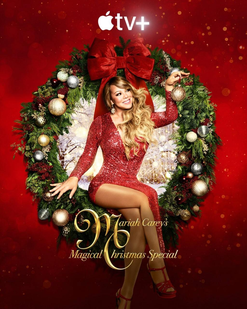 Mariah Carey - Σελίδα 6 A99cca10
