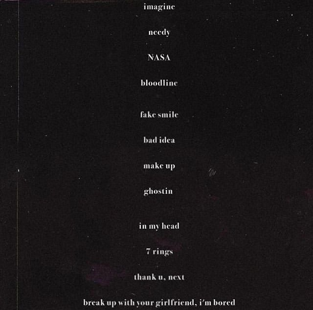 Ariana Grande  - Σελίδα 5 Aa086e10