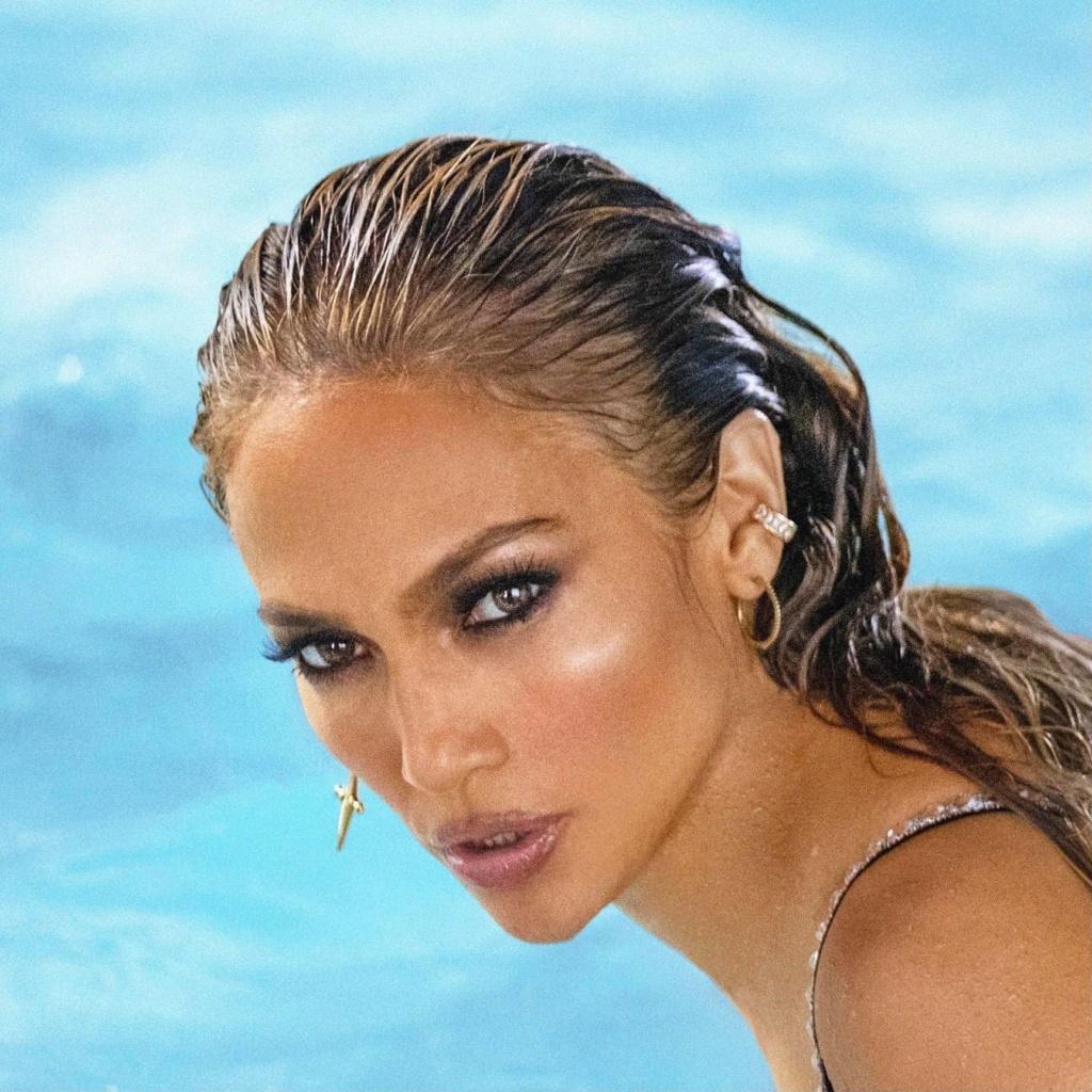 Jennifer Lopez - Σελίδα 14 Aa192f10