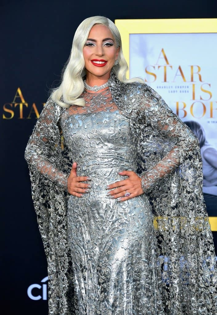 8 - Lady Gaga - Σελίδα 14 Aa3ff610