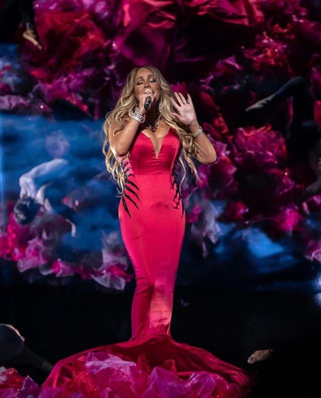 Mariah Carey - Σελίδα 2 Ac4ed410