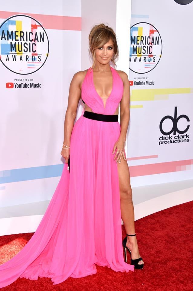 Jennifer Lopez - Σελίδα 17 Adb62d10