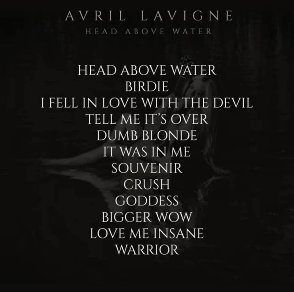 Avril Lavigne  Addfbf10