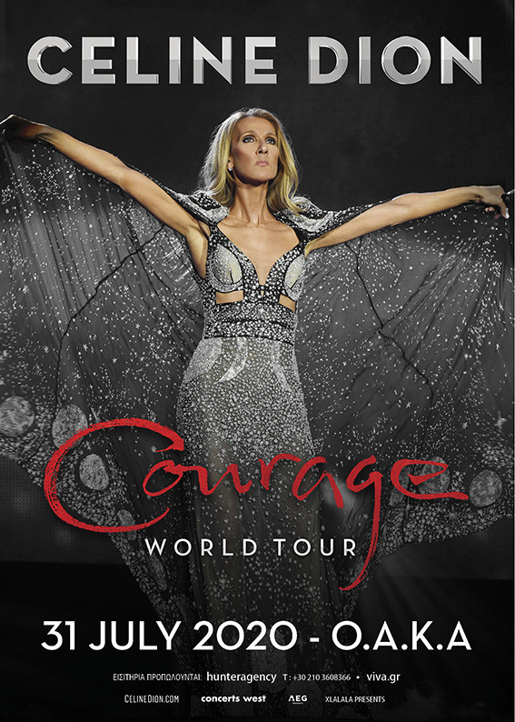 Céline Dion  - Σελίδα 3 Ae4b1710