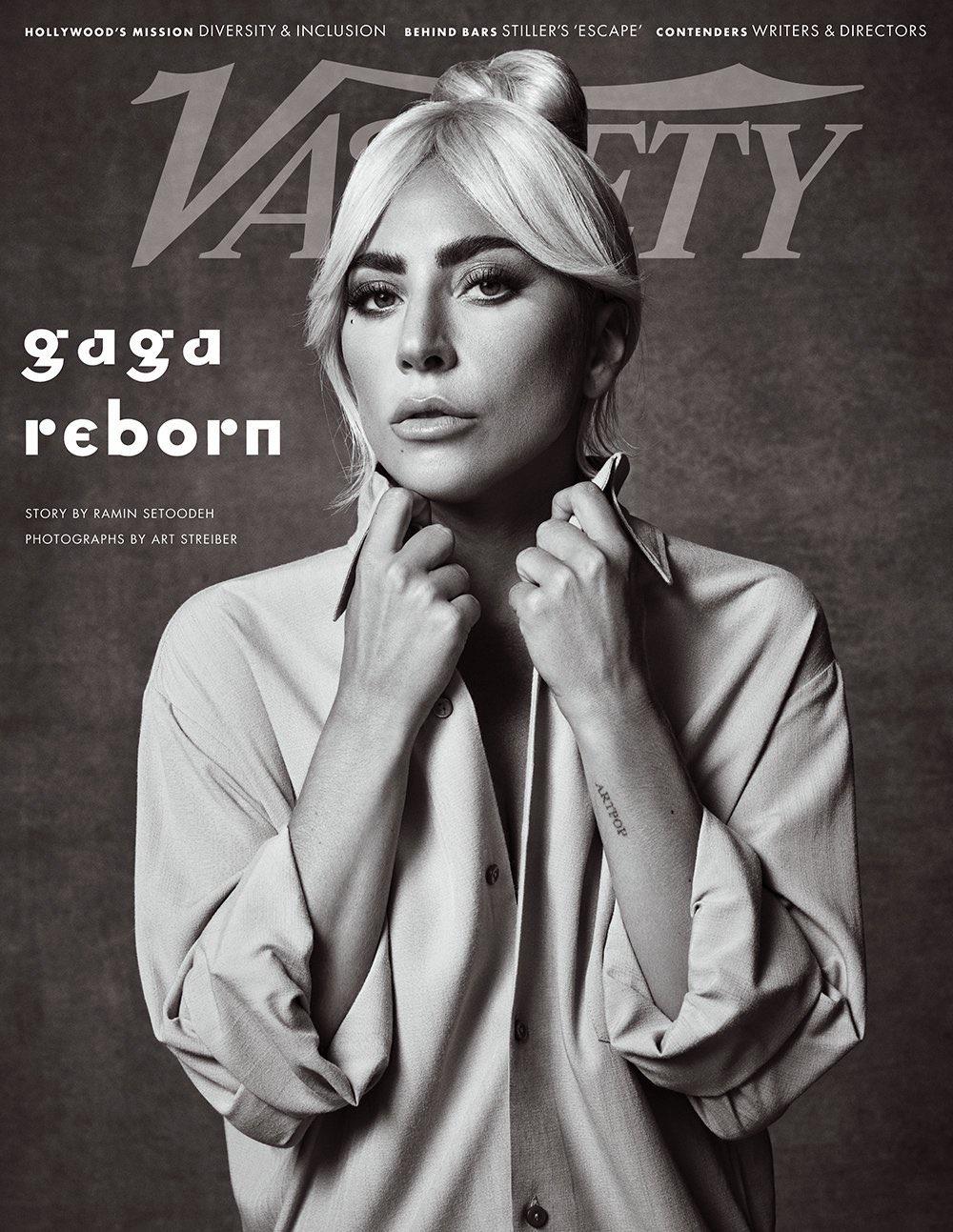 Lady Gaga - Σελίδα 24 B0cee710