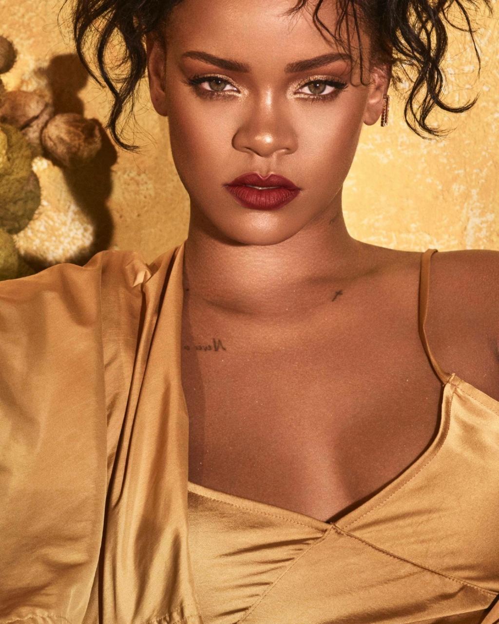 Rihanna  - Σελίδα 3 B170a710