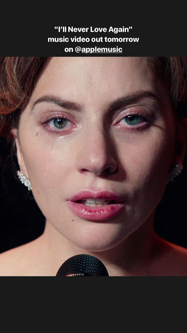 4 - Lady Gaga - Σελίδα 20 B18c2c10