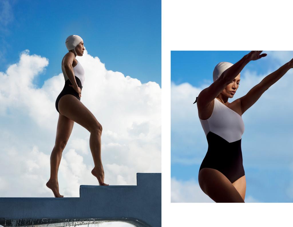 Jennifer Lopez - Σελίδα 22 B2706d10