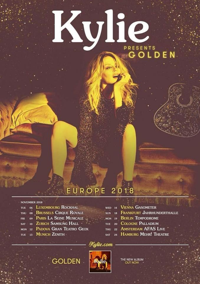 Kylie Minogue  - Σελίδα 4 B367c010