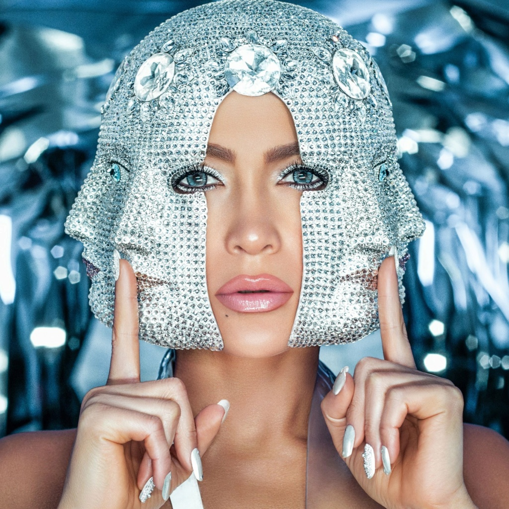 Jennifer Lopez - Σελίδα 26 B4611010