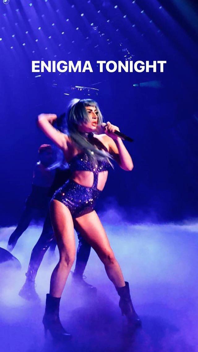 4 - Lady Gaga - Σελίδα 35 B87b9710