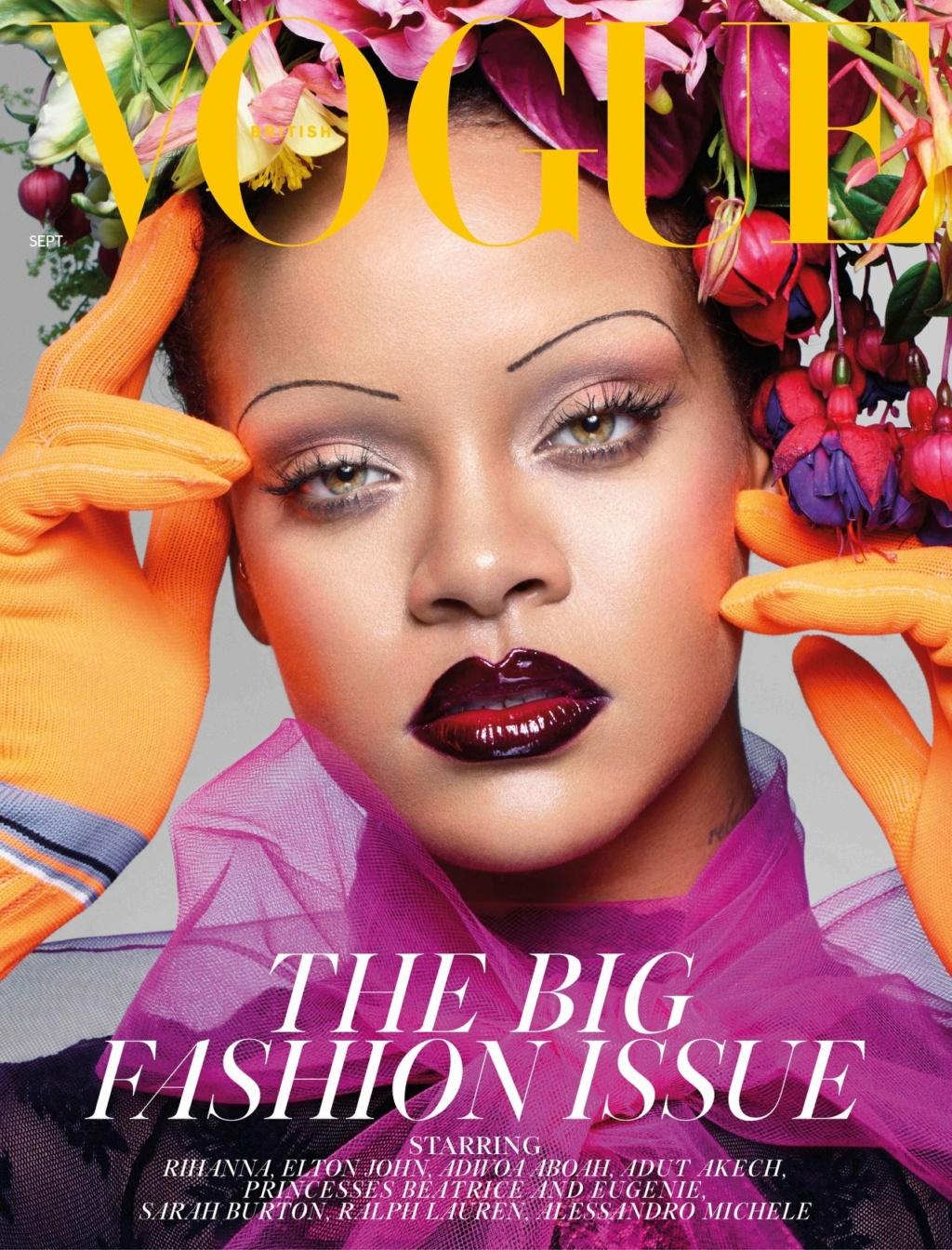 Rihanna  - Σελίδα 3 B881c510