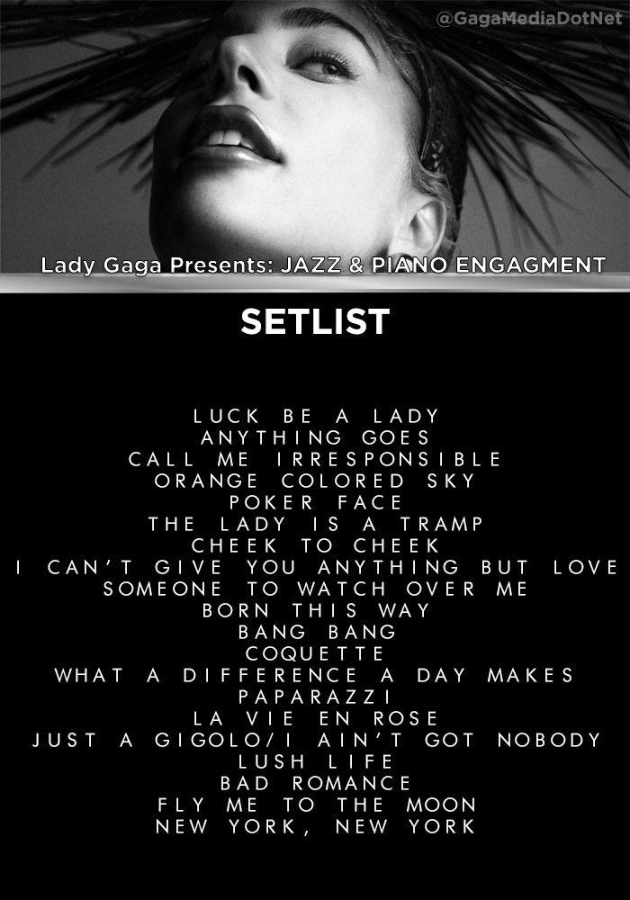 4 - Lady Gaga - Σελίδα 33 Ba1ade10