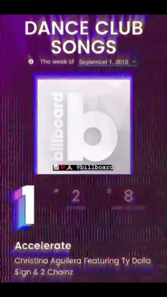 Christina Aguilera - Σελίδα 5 Bb793b10