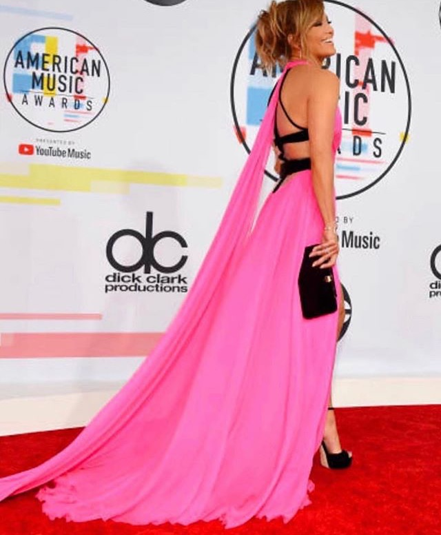 amas - Jennifer Lopez - Σελίδα 17 Bda32b10