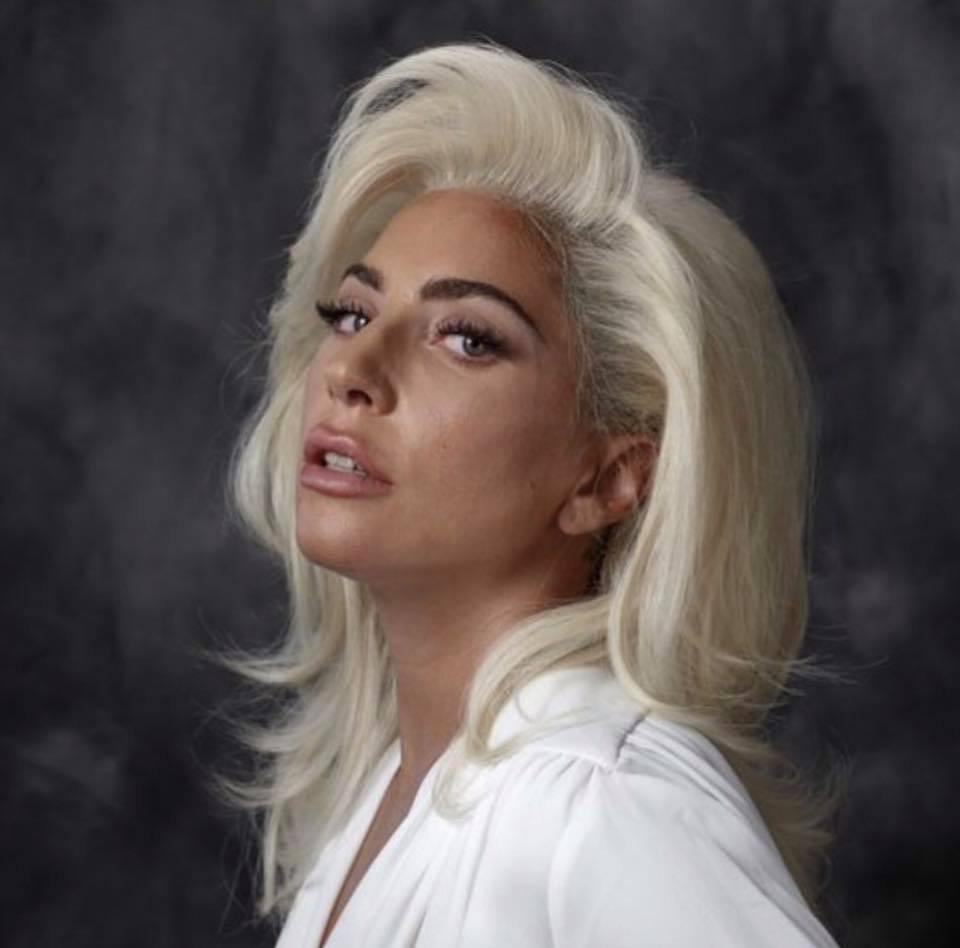 8 - Lady Gaga - Σελίδα 13 Bdc01710