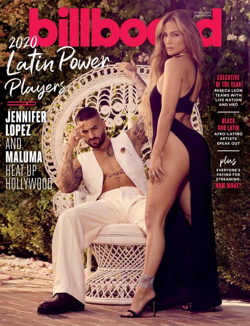 Jennifer Lopez - Σελίδα 48 Be583210