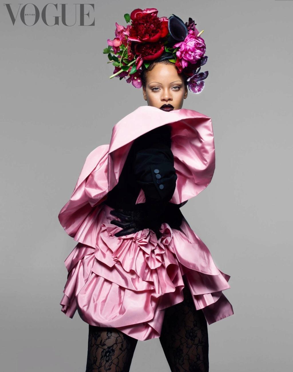Rihanna  - Σελίδα 3 C084ba10