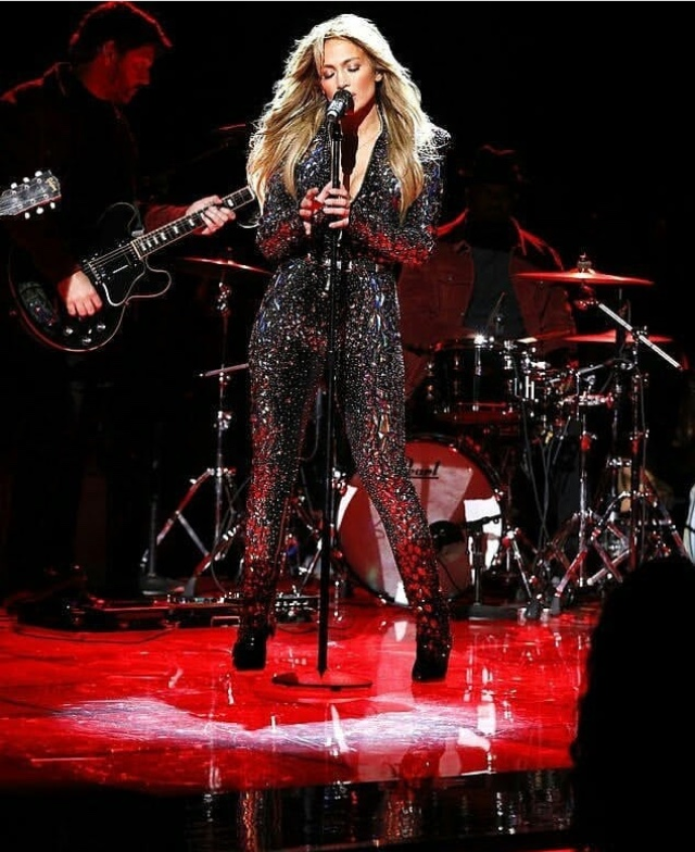 Jennifer Lopez - Σελίδα 23 C46c8a10