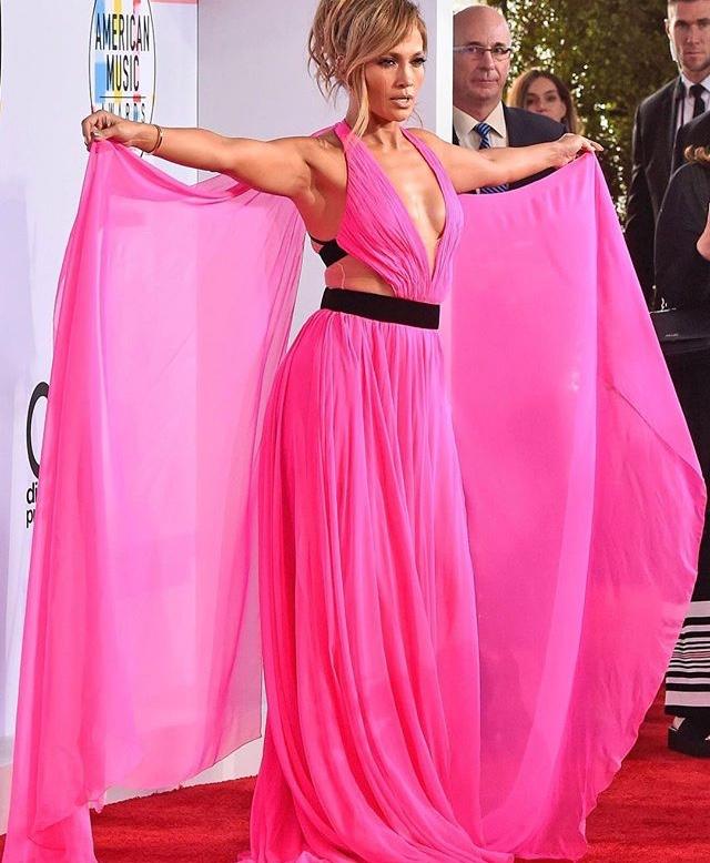 Jennifer Lopez - Σελίδα 17 C5449910