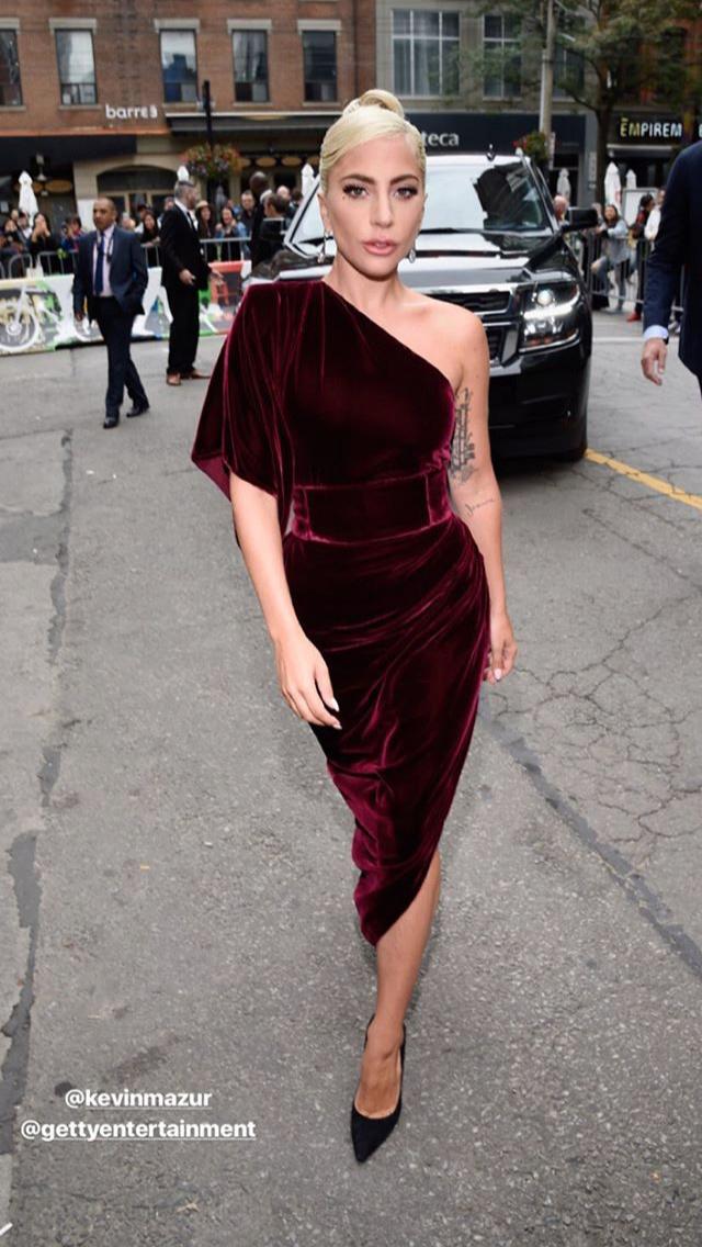 8 - Lady Gaga - Σελίδα 13 C86b7210