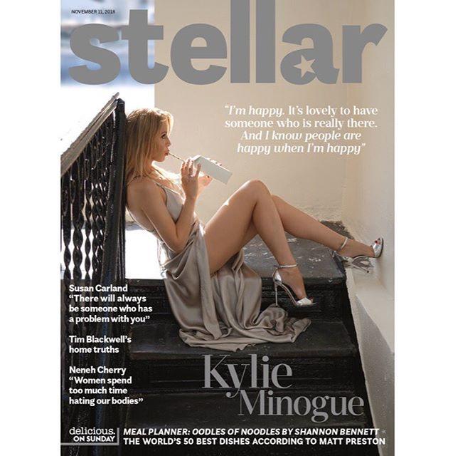 Kylie Minogue  - Σελίδα 4 Ca954910
