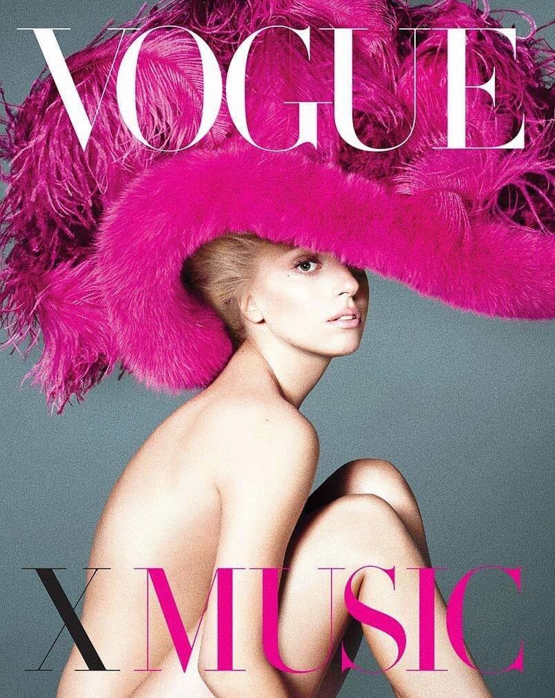 8 - Lady Gaga - Σελίδα 12 Cb521310