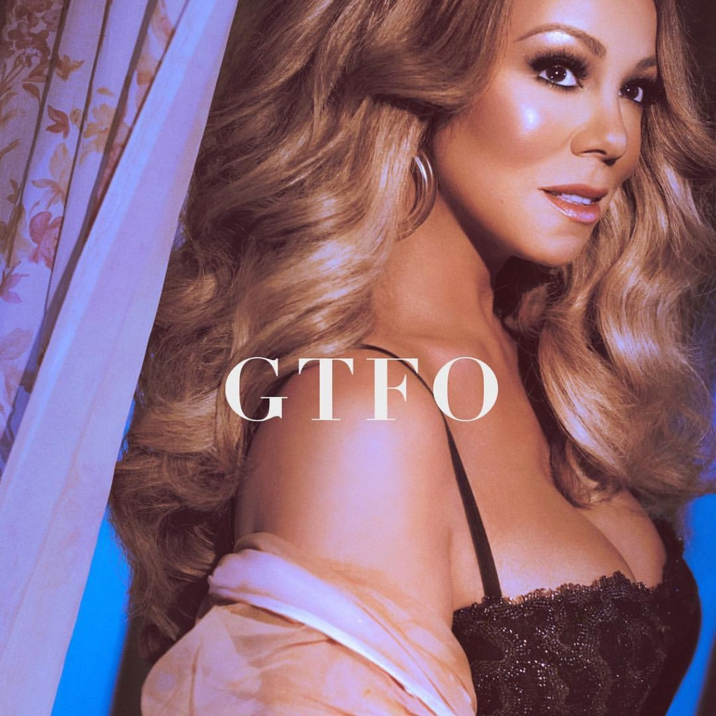Mariah Carey Cd6b0c10