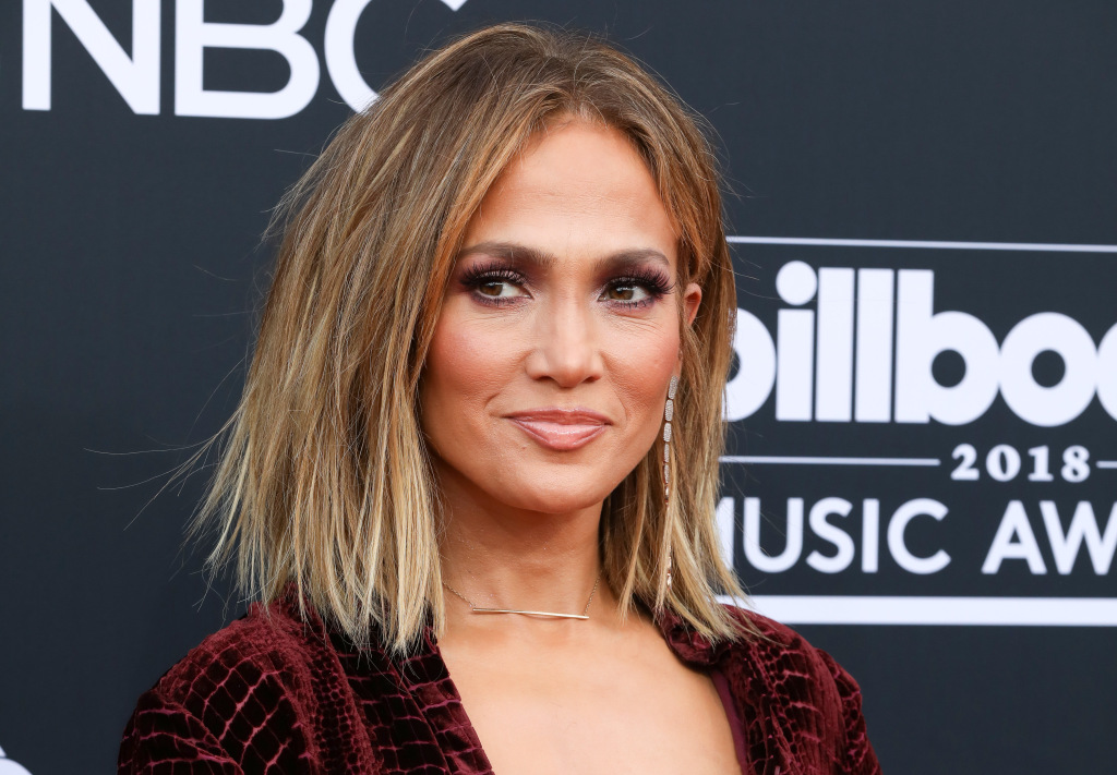 Jennifer Lopez - Σελίδα 31 Cfe0f710