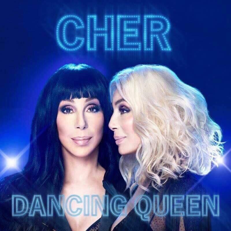 Cher Cher-d10