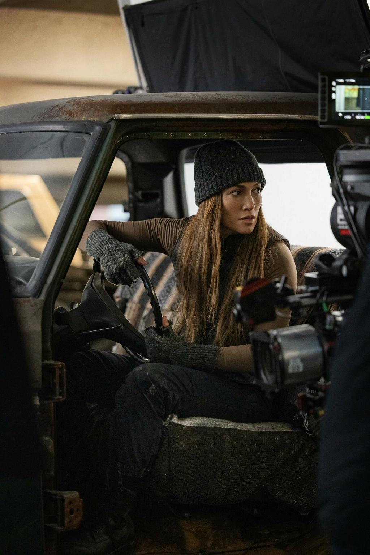 Jennifer Lopez - Σελίδα 20 D13f8910