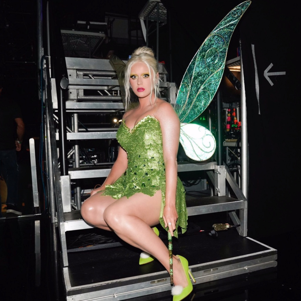 Katy Perry  - Σελίδα 38 D3147610
