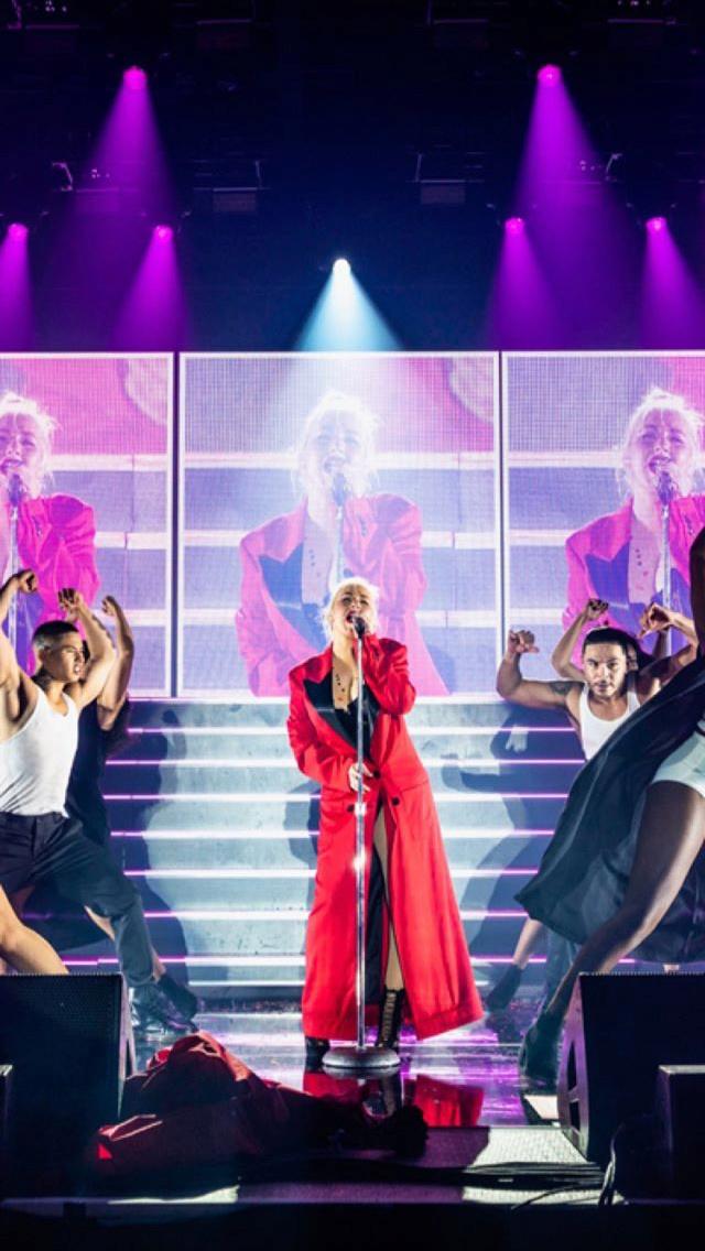 Christina Aguilera - Σελίδα 6 D3185510