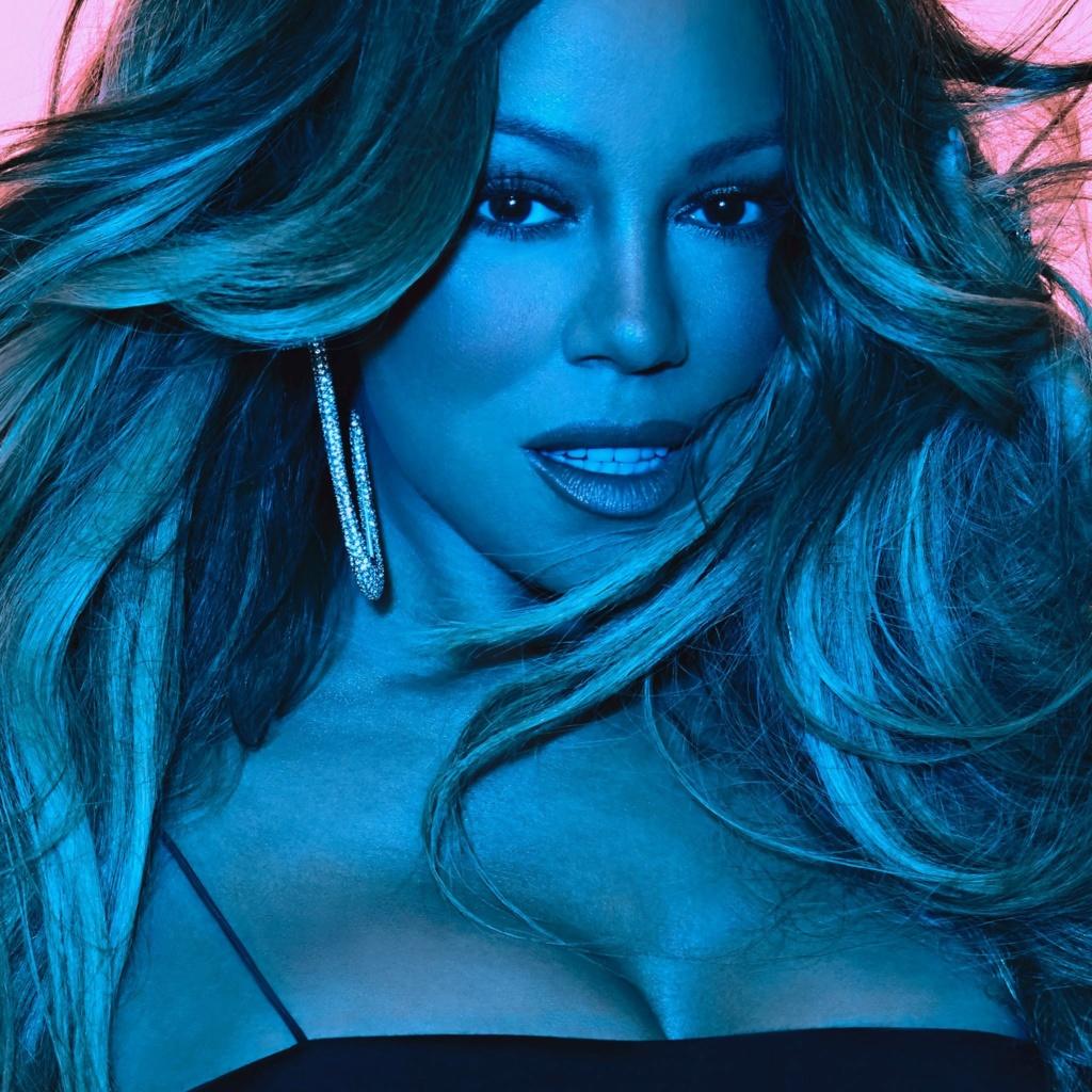 Mariah Carey - Σελίδα 2 D6852410