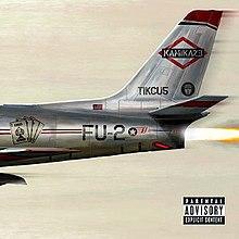 Eminem D6cd9710