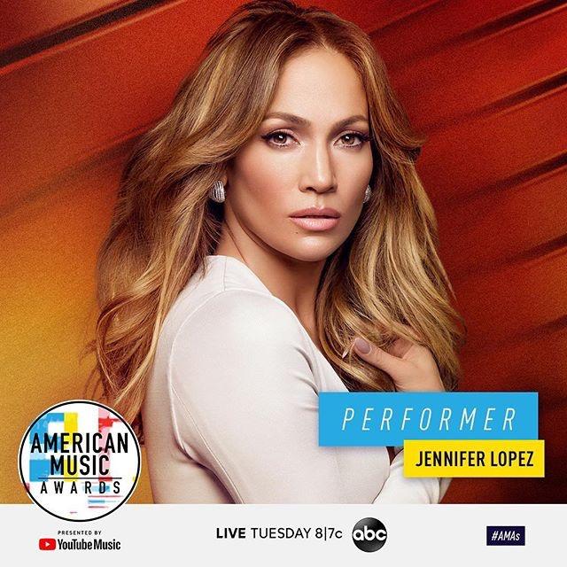 Jennifer Lopez - Σελίδα 16 D7332210