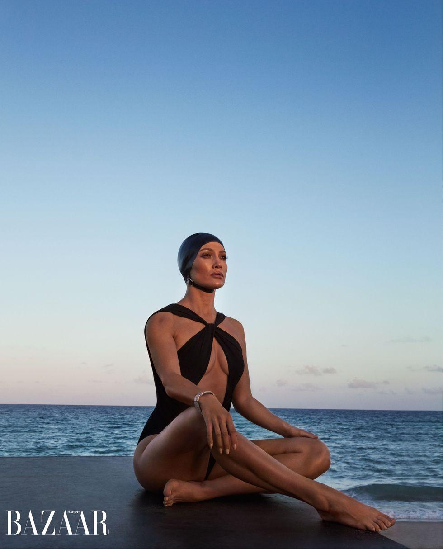 Jennifer Lopez - Σελίδα 22 D7340310